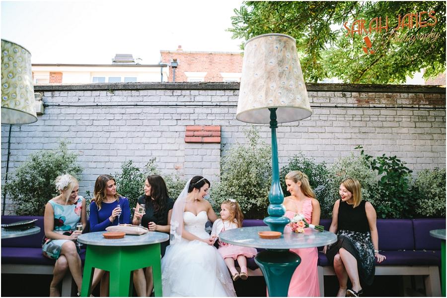 Oddfellows Wedding Photography, Quirky Wedding photography, Documentry Wedding Photography, Sarah Janes Photography,_0027.jpg