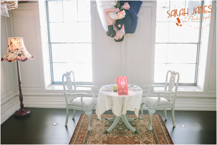 Oddfellows Wedding Photography, Quirky Wedding photography, Documentry Wedding Photography, Sarah Janes Photography,_0031.jpg