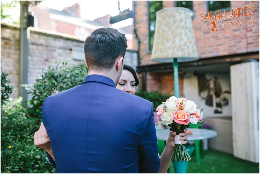 Oddfellows Wedding Photography, Quirky Wedding photography, Documentry Wedding Photography, Sarah Janes Photography,_0030.jpg