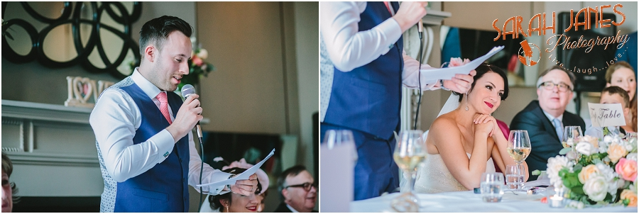 Oddfellows Wedding Photography, Quirky Wedding photography, Documentry Wedding Photography, Sarah Janes Photography,_0033.jpg