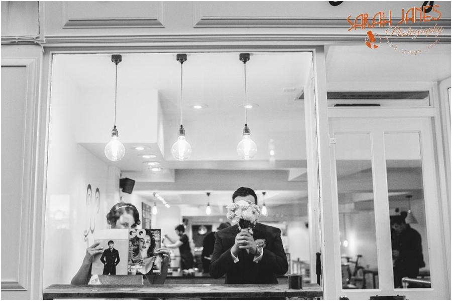 Oddfellows Wedding Photography, Quirky Wedding photography, Documentry Wedding Photography, Sarah Janes Photography,_0036.jpg