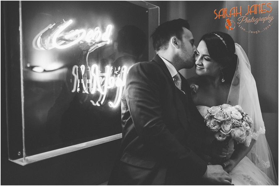 Oddfellows Wedding Photography, Quirky Wedding photography, Documentry Wedding Photography, Sarah Janes Photography,_0037.jpg