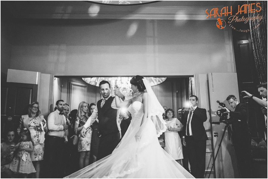 Oddfellows Wedding Photography, Quirky Wedding photography, Documentry Wedding Photography, Sarah Janes Photography,_0040.jpg