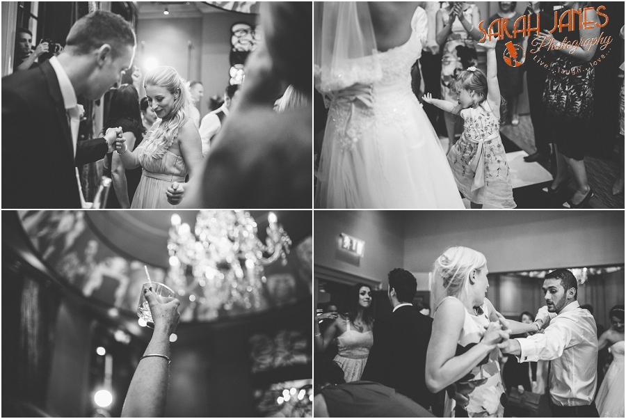 Oddfellows Wedding Photography, Quirky Wedding photography, Documentry Wedding Photography, Sarah Janes Photography,_0041.jpg