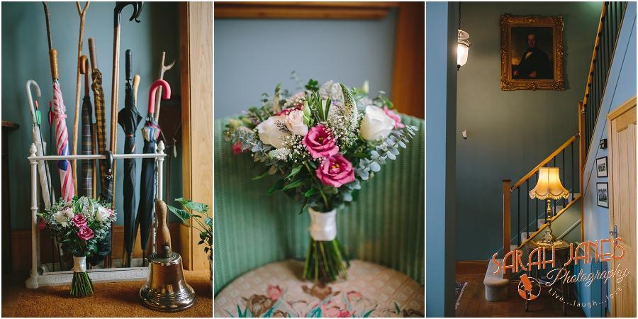 Shropshire Wedding Photography, Quirky Wedding photography, Documentry Wedding Photography, Sarah Janes Photography,_0002.jpg