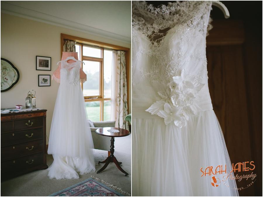 Shropshire Wedding Photography, Quirky Wedding photography, Documentry Wedding Photography, Sarah Janes Photography,_0004.jpg