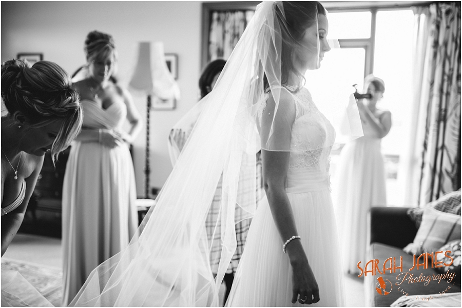 Shropshire Wedding Photography, Quirky Wedding photography, Documentry Wedding Photography, Sarah Janes Photography,_0009.jpg