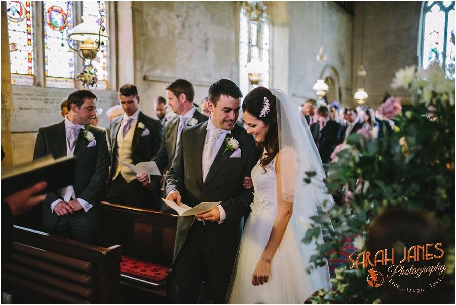 Shropshire Wedding Photography, Quirky Wedding photography, Documentry Wedding Photography, Sarah Janes Photography,_0014.jpg