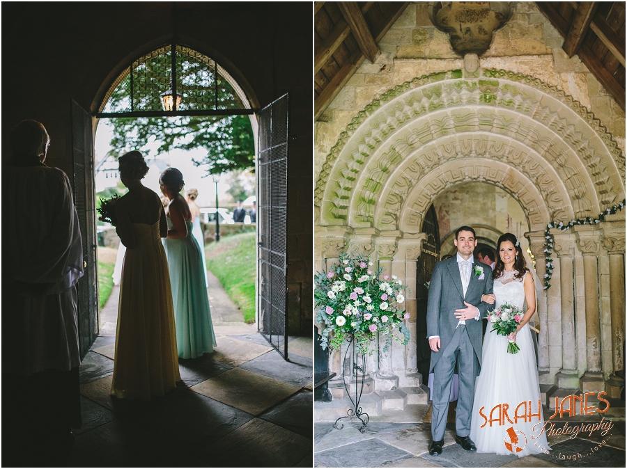 Shropshire Wedding Photography, Quirky Wedding photography, Documentry Wedding Photography, Sarah Janes Photography,_0016.jpg