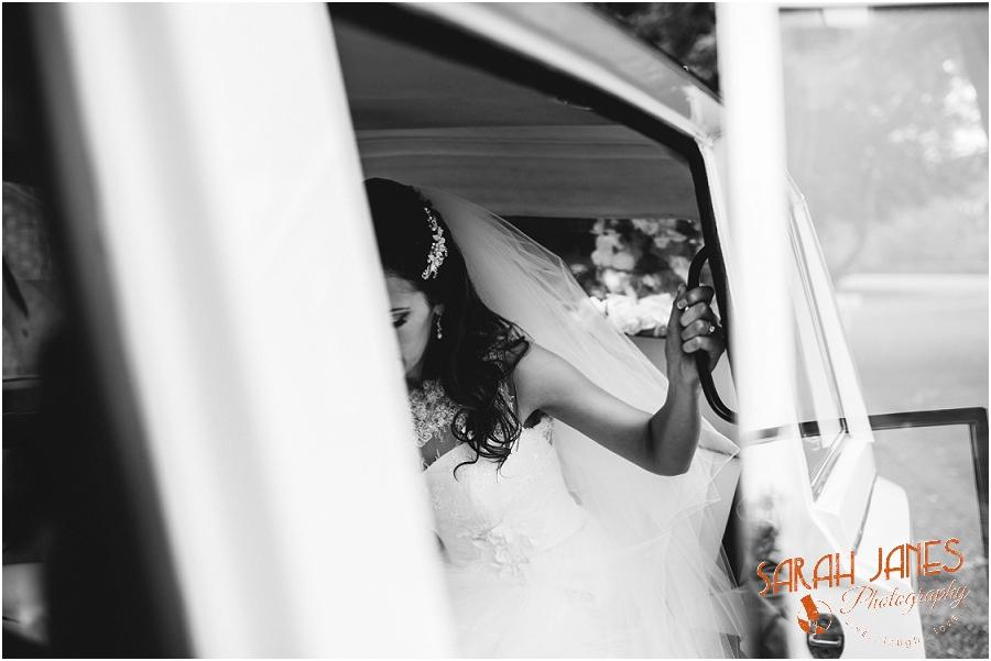 Shropshire Wedding Photography, Quirky Wedding photography, Documentry Wedding Photography, Sarah Janes Photography,_0018.jpg