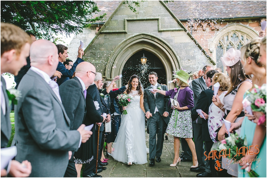Shropshire Wedding Photography, Quirky Wedding photography, Documentry Wedding Photography, Sarah Janes Photography,_0017.jpg