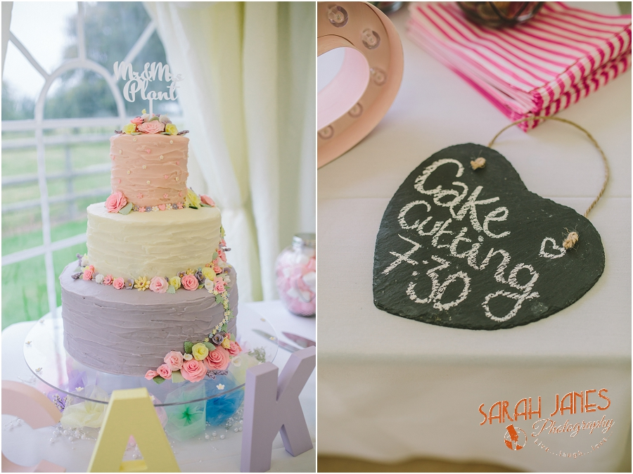 Shropshire Wedding Photography, Quirky Wedding photography, Documentry Wedding Photography, Sarah Janes Photography,_0019.jpg