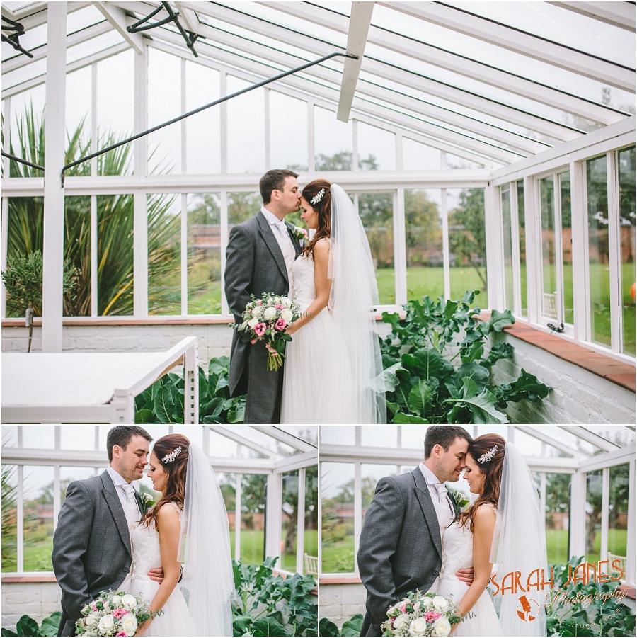 Shropshire Wedding Photography, Quirky Wedding photography, Documentry Wedding Photography, Sarah Janes Photography,_0027.jpg