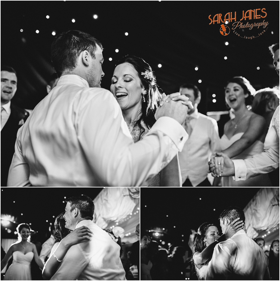 Shropshire Wedding Photography, Quirky Wedding photography, Documentry Wedding Photography, Sarah Janes Photography,_0035.jpg