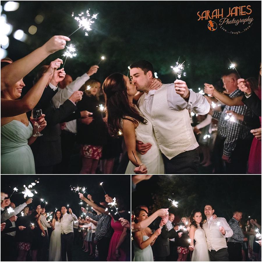 Shropshire Wedding Photography, Quirky Wedding photography, Documentry Wedding Photography, Sarah Janes Photography,_0040.jpg