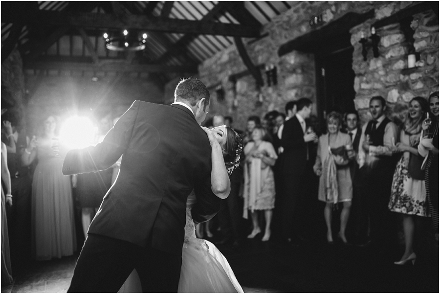 Chester Wedding Photography, Quirky Wedding photography, Documentry Wedding Photography, Sarah Janes Photography, Shropshire wedding photography, Plas Isaf Wedding photography, Oddfellows Wedding photography_0020.jpg