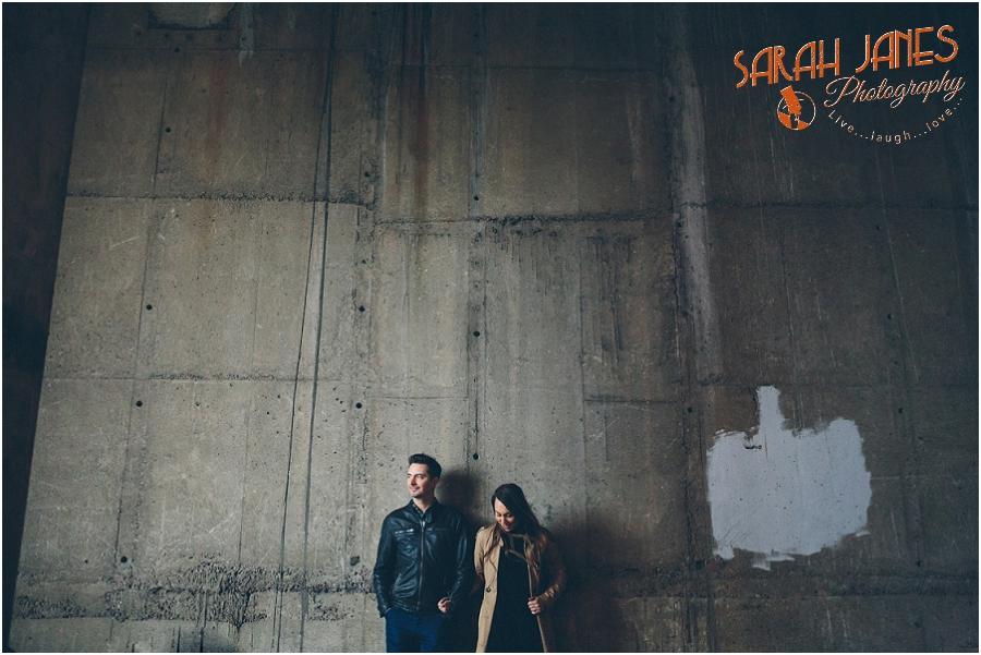 Sarah Janes Photography, Wedding Photography Chester, Bad ass bridal couple_0052.jpg