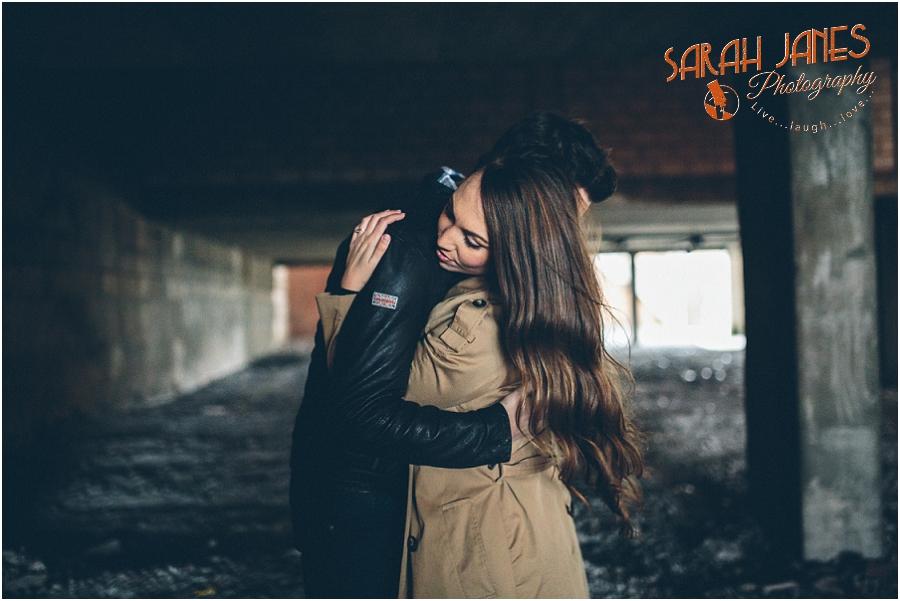Sarah Janes Photography, Wedding Photography Chester, Bad ass bridal couple_0060.jpg