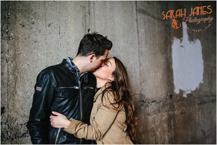 Sarah Janes Photography, Wedding Photography Chester, Bad ass bridal couple_0056.jpg