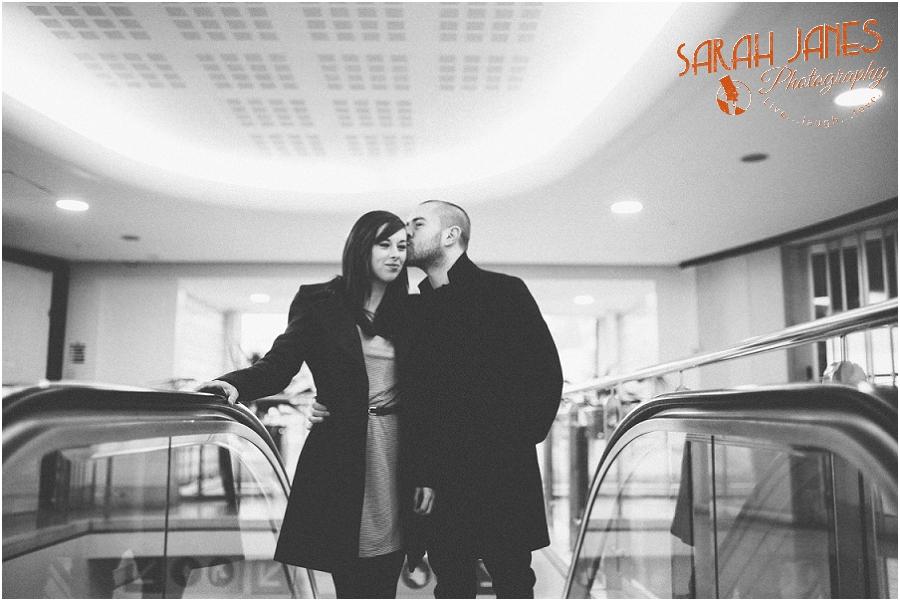 Sarah Janes Photography, Wedding Photography Chester, Bad ass bridal couple_0037.jpg
