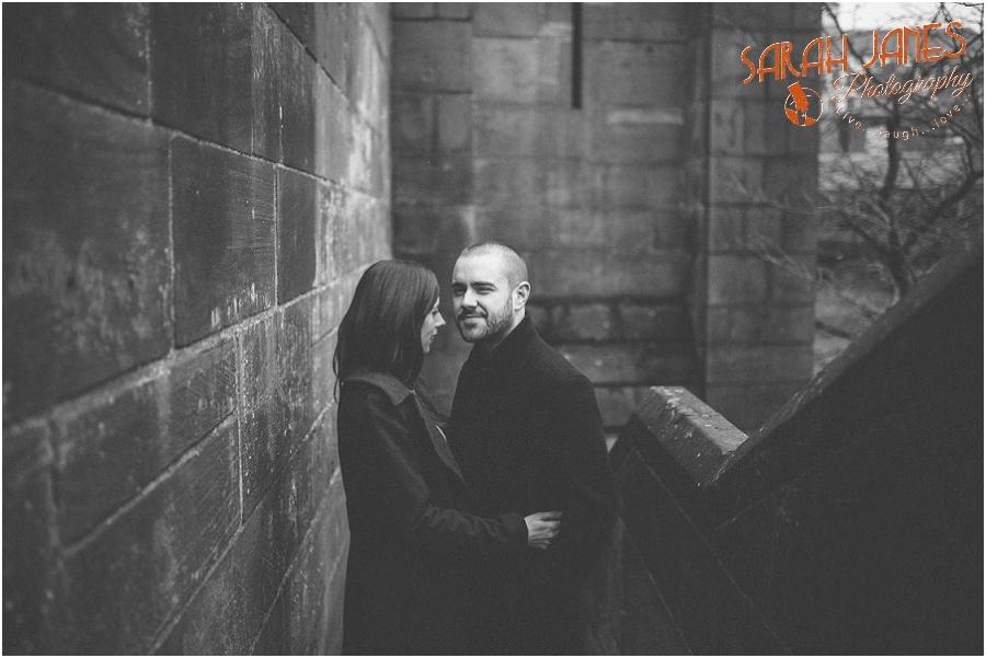 Sarah Janes Photography, Wedding Photography Chester, Bad ass bridal couple_0039.jpg