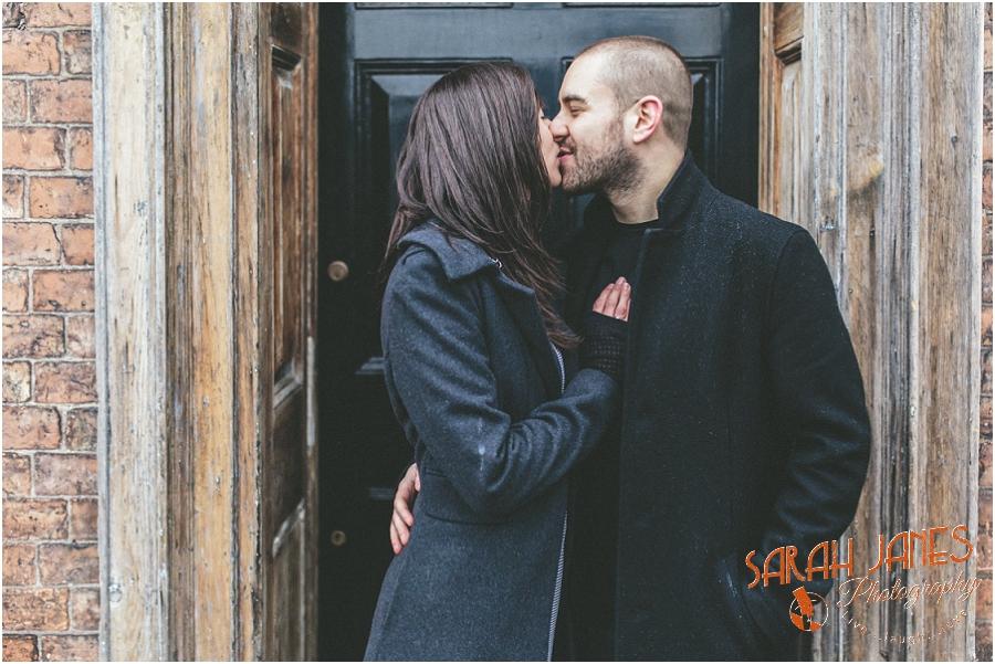 Sarah Janes Photography, Wedding Photography Chester, Bad ass bridal couple_0041.jpg
