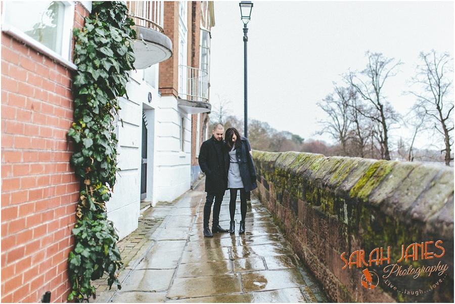 Sarah Janes Photography, Wedding Photography Chester, Bad ass bridal couple_0042.jpg