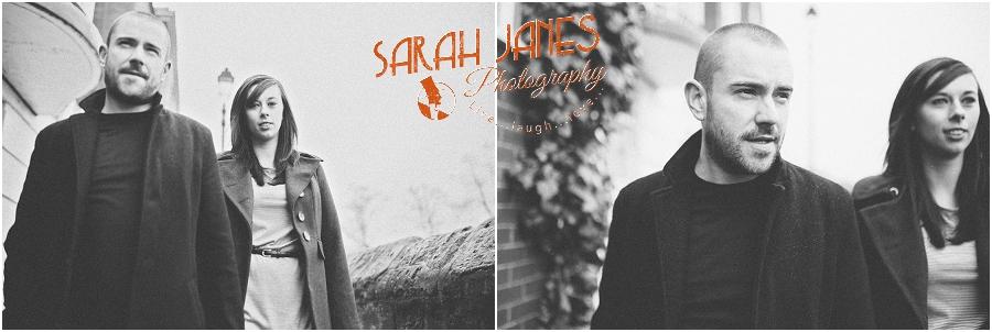 Sarah Janes Photography, Wedding Photography Chester, Bad ass bridal couple_0043.jpg