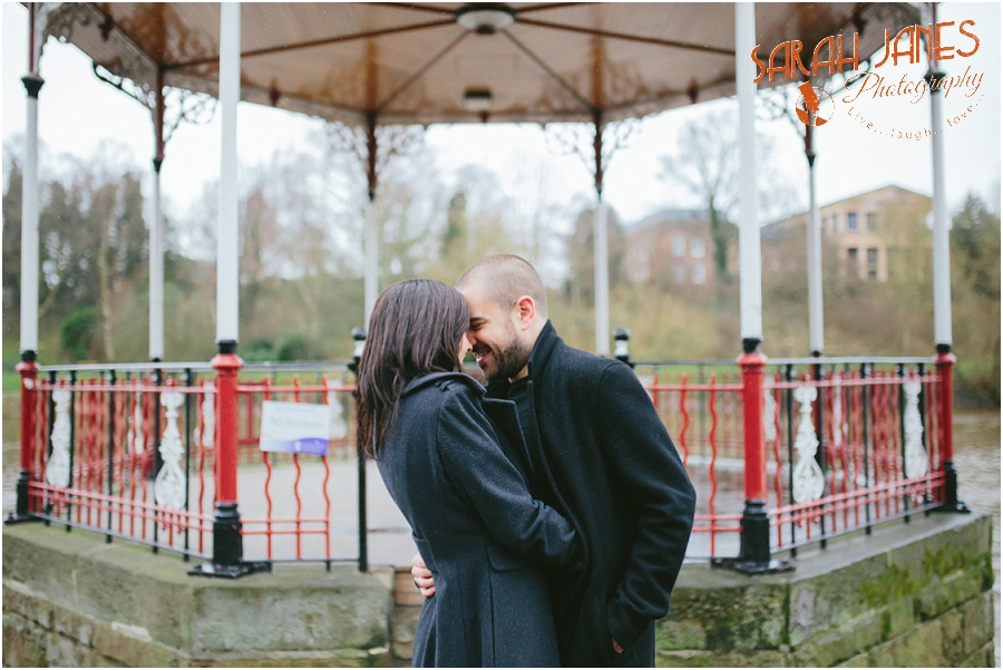 Sarah Janes Photography, Wedding Photography Chester, Bad ass bridal couple_0045.jpg