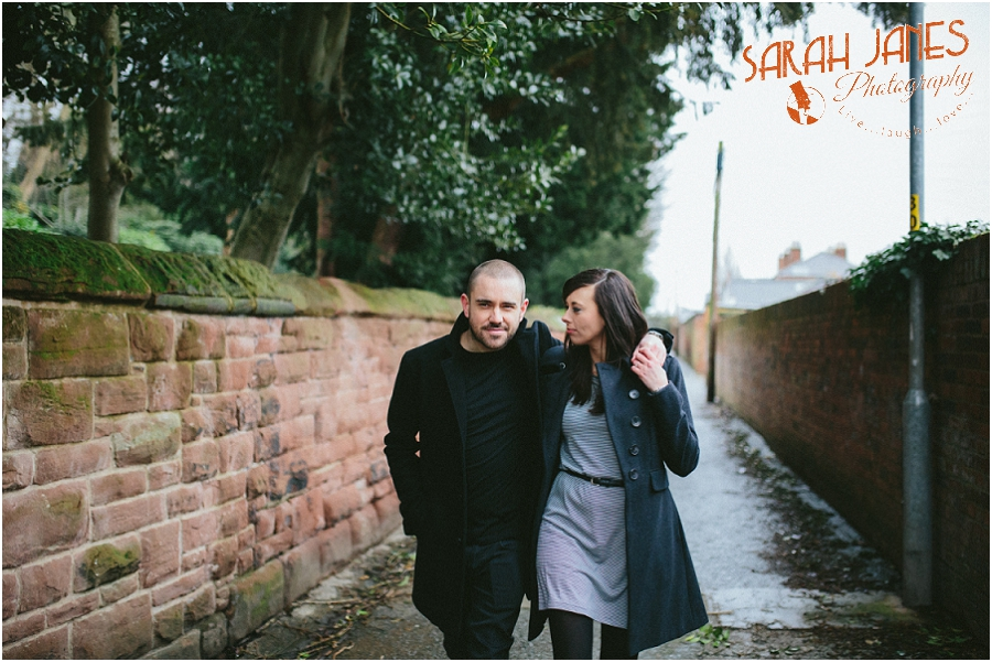 Sarah Janes Photography, Wedding Photography Chester, Bad ass bridal couple_0046.jpg