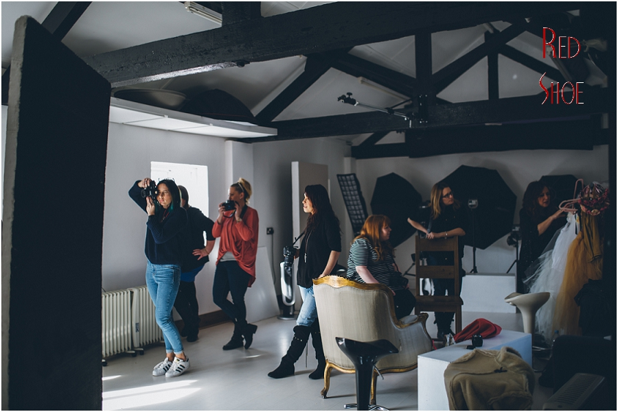 The Red Shoe Workshop. Red Shoe Makeovers, Photography workshop_0002.jpg