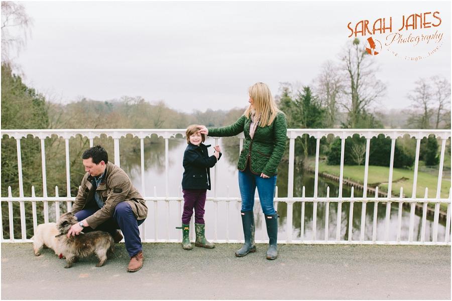 Sarah Janes photography, Wedding photographer Chester_0001.jpg