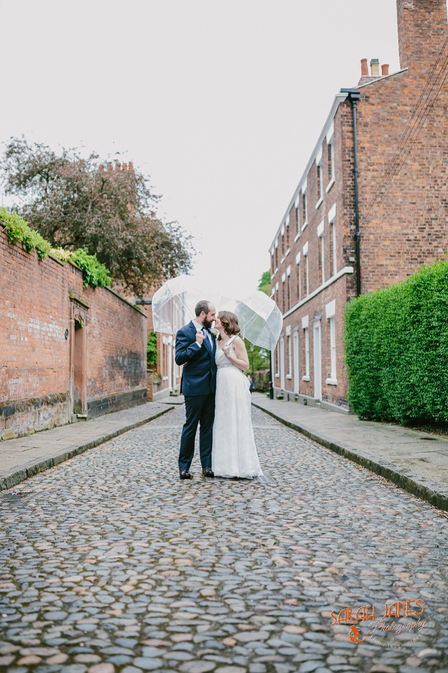 Sarah Janes Photography, Eccleston Village hall wedding, Chester Town Hall wedding_0013.jpg