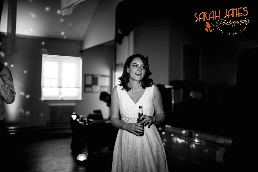 Sarah Janes Photography, Eccleston Village hall wedding, Chester Town Hall wedding_0056.jpg