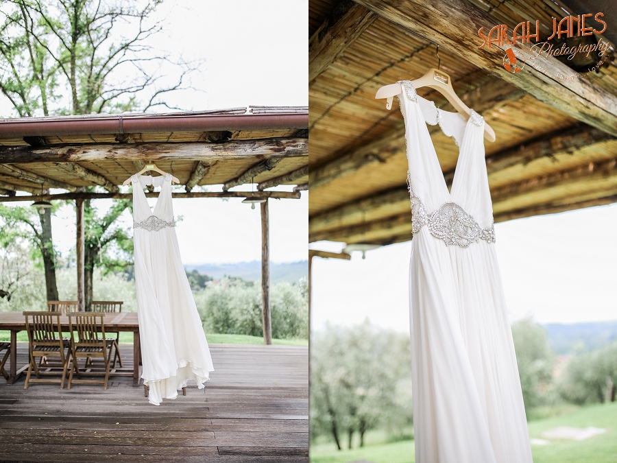 Sarah Janes Photography, Italy wedding photography, wedding photography at Le Fonti delle Meraviglie, UK Destination wedding photography_0002.jpg