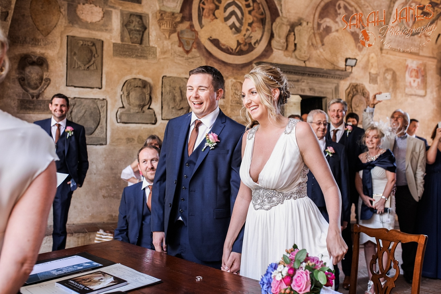 Sarah Janes Photography, Italy wedding photography, wedding photography at Le Fonti delle Meraviglie, UK Destination wedding photography_0022.jpg