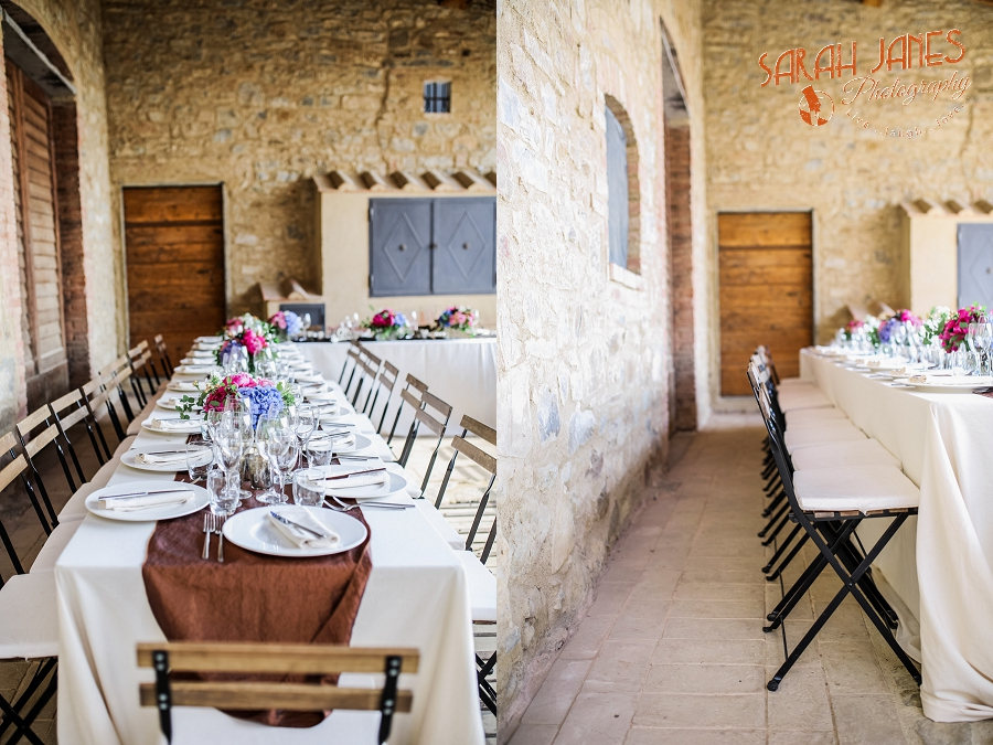 Sarah Janes Photography, Italy wedding photography, wedding photography at Le Fonti delle Meraviglie, UK Destination wedding photography_0059.jpg