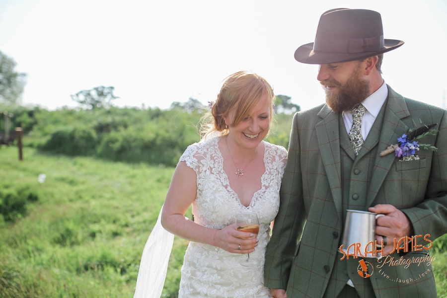 Sarah Janes Photography, Chester Wedding photographer, Kings Acre Farm wedding, Kings Acre farm wedding photography_0069.jpg
