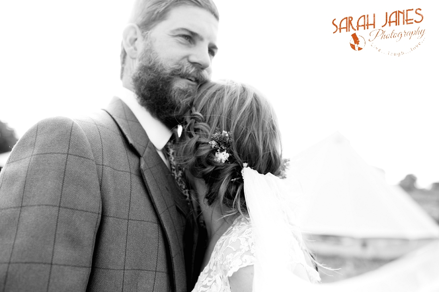 Sarah Janes Photography, Chester Wedding photographer, Kings Acre Farm wedding, Kings Acre farm wedding photography_0082.jpg