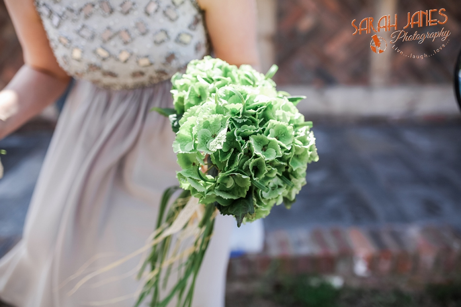 Sarah Janes Photography, Chester Wedding photographer, Kings Acre Farm wedding, Kings Acre farm wedding photography_0007.jpg