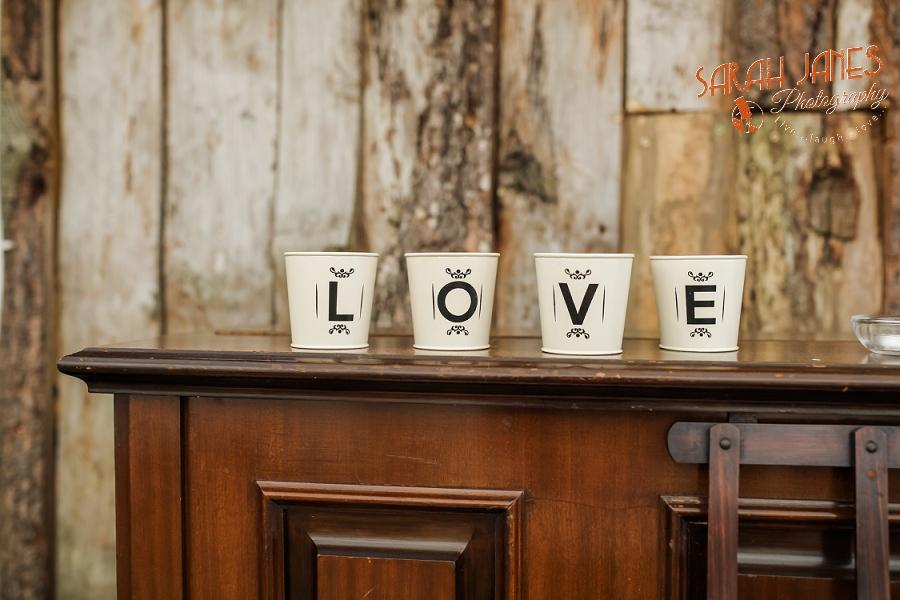 Sarah Janes Photography, Chester Wedding photographer, Kings Acre Farm wedding, Kings Acre farm wedding photography_0039.jpg