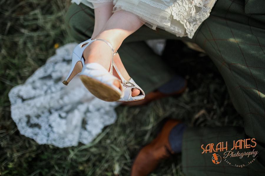 Sarah Janes Photography, Chester Wedding photographer, Kings Acre Farm wedding, Kings Acre farm wedding photography_0066.jpg