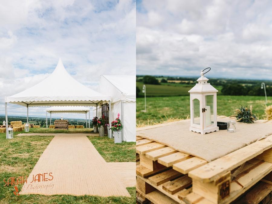 Wedding photography in Shropshire, Farm wedding, Sarah Janes photography, Documentray wedding photography Shropshire_0001.jpg