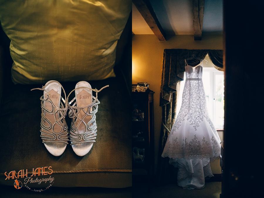 Wedding photography in Shropshire, Farm wedding, Sarah Janes photography, Documentray wedding photography Shropshire_0002.jpg