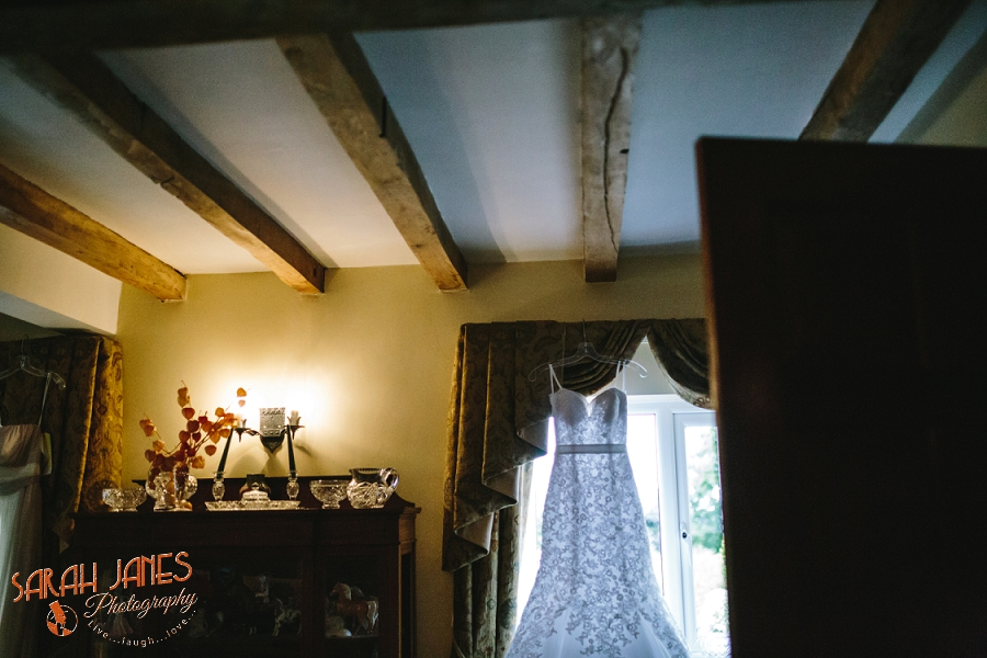 Wedding photography in Shropshire, Farm wedding, Sarah Janes photography, Documentray wedding photography Shropshire_0004.jpg