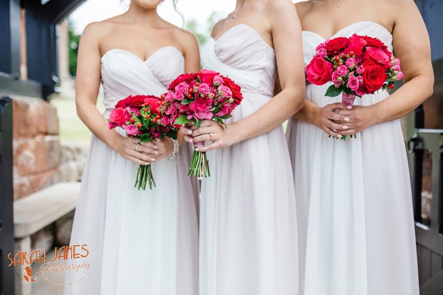 Wedding photography in Shropshire, Farm wedding, Sarah Janes photography, Documentray wedding photography Shropshire_0008.jpg