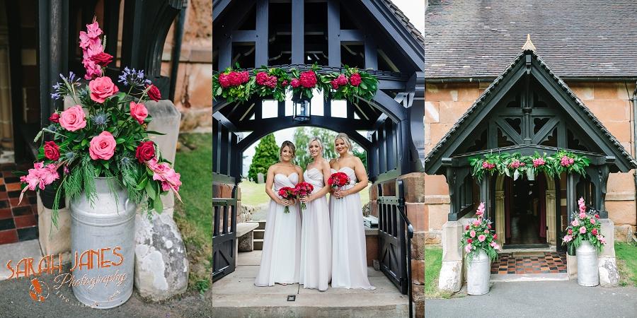 Wedding photography in Shropshire, Farm wedding, Sarah Janes photography, Documentray wedding photography Shropshire_0007.jpg