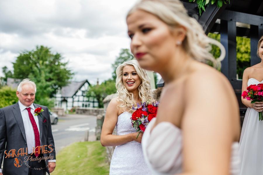 Wedding photography in Shropshire, Farm wedding, Sarah Janes photography, Documentray wedding photography Shropshire_0010.jpg