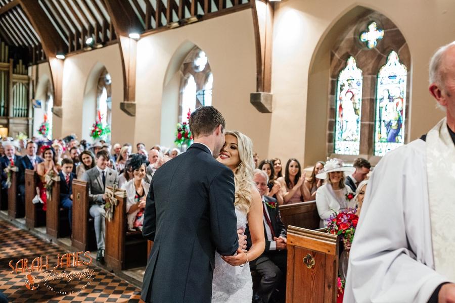 Wedding photography in Shropshire, Farm wedding, Sarah Janes photography, Documentray wedding photography Shropshire_0015.jpg