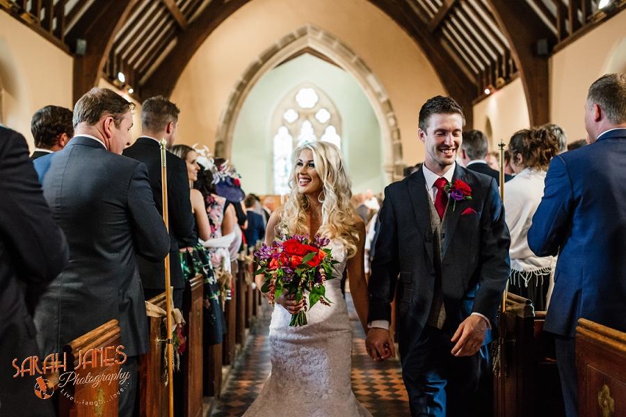 Wedding photography in Shropshire, Farm wedding, Sarah Janes photography, Documentray wedding photography Shropshire_0018.jpg